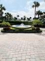 225 Beach Road - Photo 1