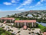 201 Ocean Bluffs Boulevard - Photo 30