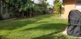 109 Rubber Tree Drive - Photo 23