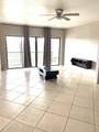 2500 Coral Springs Drive - Photo 15