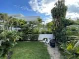 1202 Palm Trail - Photo 22
