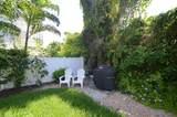1202 Palm Trail - Photo 23