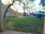4151 San Marino Boulevard - Photo 17