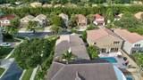 10433 Buena Ventura Drive - Photo 32