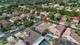 10433 Buena Ventura Drive - Photo 34