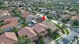 10433 Buena Ventura Drive - Photo 35