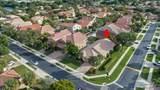 10433 Buena Ventura Drive - Photo 36