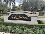 10433 Buena Ventura Drive - Photo 38