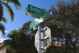 361 Hillsboro Boulevard - Photo 39