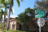 361 Hillsboro Boulevard - Photo 40