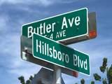 361 Hillsboro Boulevard - Photo 43