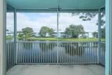 1140 Swan Lake Circle - Photo 14