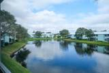 1140 Swan Lake Circle - Photo 15