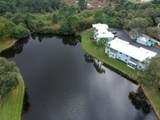 1140 Swan Lake Circle - Photo 18