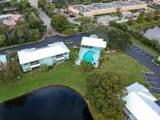 1140 Swan Lake Circle - Photo 19