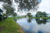1140 Swan Lake Circle - Photo 21