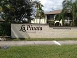 3589 La Aires Court - Photo 24