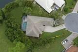 9402 Pinebark Court - Photo 29