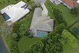 9402 Pinebark Court - Photo 32