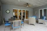 9402 Pinebark Court - Photo 35