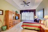 7816 San Isidro Street - Photo 19