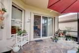 7816 San Isidro Street - Photo 35