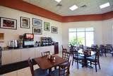 7816 San Isidro Street - Photo 48