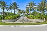 9173 Bay Point Circle - Photo 43