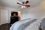 4843 Duval Drive - Photo 20