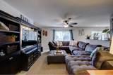 4843 Duval Drive - Photo 5