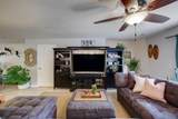 4843 Duval Drive - Photo 6