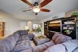 4843 Duval Drive - Photo 7