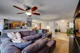 4843 Duval Drive - Photo 8