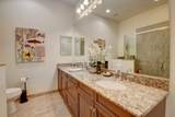 14600 Barletta Way - Photo 19