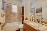 14600 Barletta Way - Photo 22