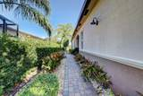 14600 Barletta Way - Photo 3