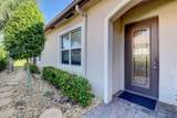 14600 Barletta Way - Photo 4