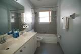 3931 89th Avenue - Photo 13