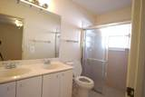 3931 89th Avenue - Photo 9