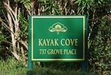 724 Grove Place - Photo 26