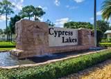 5295 Crystal Anne Drive - Photo 1