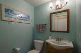 7481 Kingsley Court - Photo 12