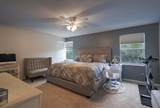 7481 Kingsley Court - Photo 14