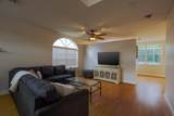 7481 Kingsley Court - Photo 8