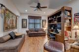 8921 Sydney Harbor Circle - Photo 16