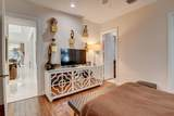 8921 Sydney Harbor Circle - Photo 20
