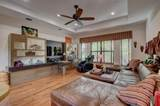 8921 Sydney Harbor Circle - Photo 22