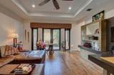 8921 Sydney Harbor Circle - Photo 23