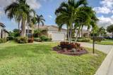6871 Cairnwell Drive - Photo 2