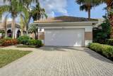 6871 Cairnwell Drive - Photo 3